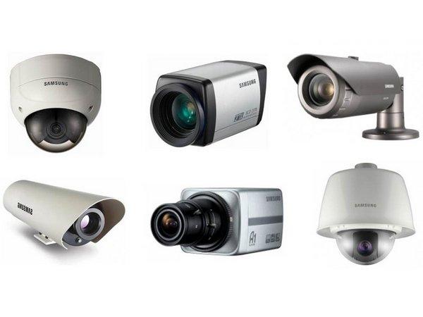 Камеры наблюдения для дома цены wifi